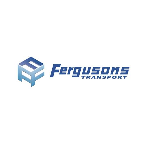 Fergusons Transport