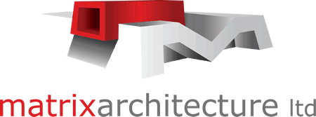Matrix Architecture