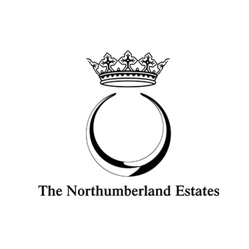 The Northumberland Estates