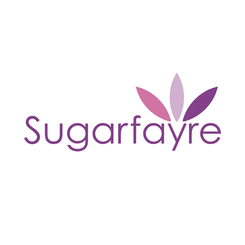 Sugarfayre